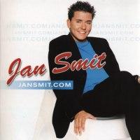 Jan Smit - jansmit.com