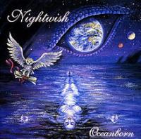 Nightwish - Oceanborn