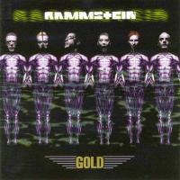 Rammstein - Gold