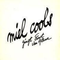 Miel Cools - Zingt Ernst van Altena