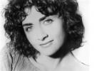 Sally Oldfield