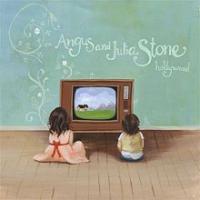 Angus & Julia Stone - Hollywood (EP)