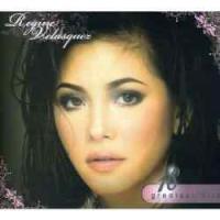 Regine Velasquez - 18 Greatest Hits