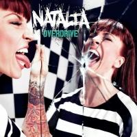 Natalia - Overdrive