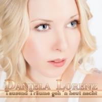 Daniela Lorenz (D) - Tausend Träume geh'n heut nacht