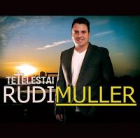 Rudi Muller - Tetelestai