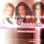 Bombocas - Os maiores sucessos