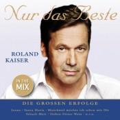Roland Kaiser - Nur Das Beste
