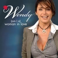 Wendy Van Wanten - Woman in Love