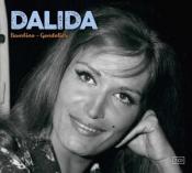 Dalida - Bambino