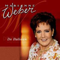 Marianne Weber - De Italiaan
