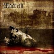 Macbeth [D] - Macbeth