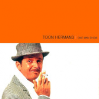 Toon Hermans - One Man Show