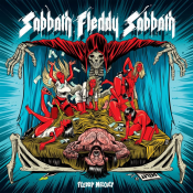Fleddy Melculy - Sabbath Fleddy Sabbath