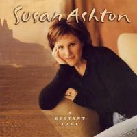 Susan Ashton - A Distant Call