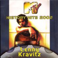 Lenny Kravitz - History Hits