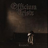 Officium Triste - Reason