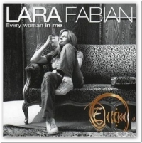 Lara Fabian - Every Woman In Me