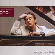 Rocco de Villiers - Call Me Old Fashioned
