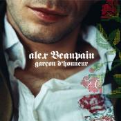 Alex Beaupain - Garçon D'honneur