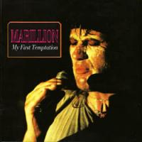 Marillion - My First Temptation