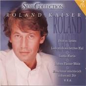 Roland Kaiser - StarCollection (2 CD)