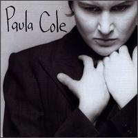 Paula Cole - Harbinger