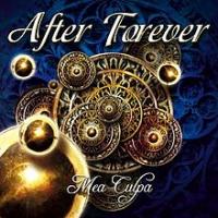 After Forever - Mea Culpa - Retrospective