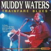 Muddy Waters - Trainfare Blues