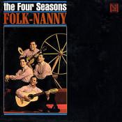 The Four Seasons - Folk-Nanny