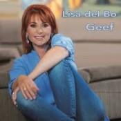 Lisa Del Bo - Geef