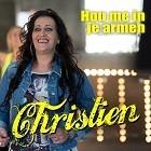 Christien - Hou me in je armen