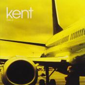 Kent - Isola [English Version]