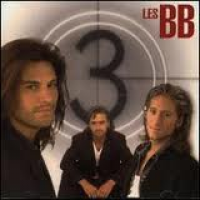Les B.B. - 3