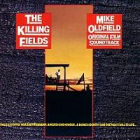 Mike Oldfield - The Killing Fields