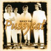 Pussycat - Best Of