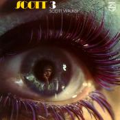 Scott Walker - Scott 3