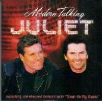 Modern Talking - Juliet