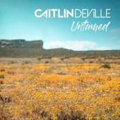 Caitlin De Ville - Untamed