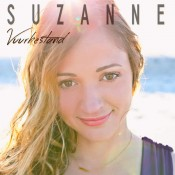 Suzanne (ZA) - Vuurbestand (Single) (2015)