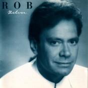 Rob De Nijs - Zilver
