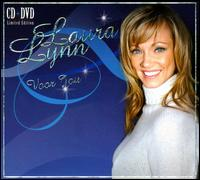 Laura Lynn - Voor Jou (limited Edition)