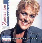 Simone Kleinsma - Zonder Jou