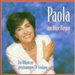 Paola Felix - Paola am Blue Bayou