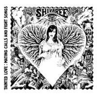 Shivaree - Tainted Love; Mating Calls And Fight Songs (2007)
