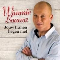 Wimmie Bouma - Jouw tranen liegen niet