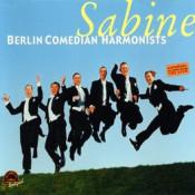Berlin Comedian Harmonists - Sabine