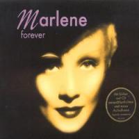 Marlene Dietrich - Marlene Forever