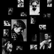 John Denver - John Denver Sings
