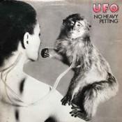 UFO - No Heavy Petting